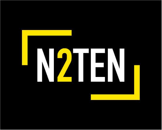 N2TEN Banner