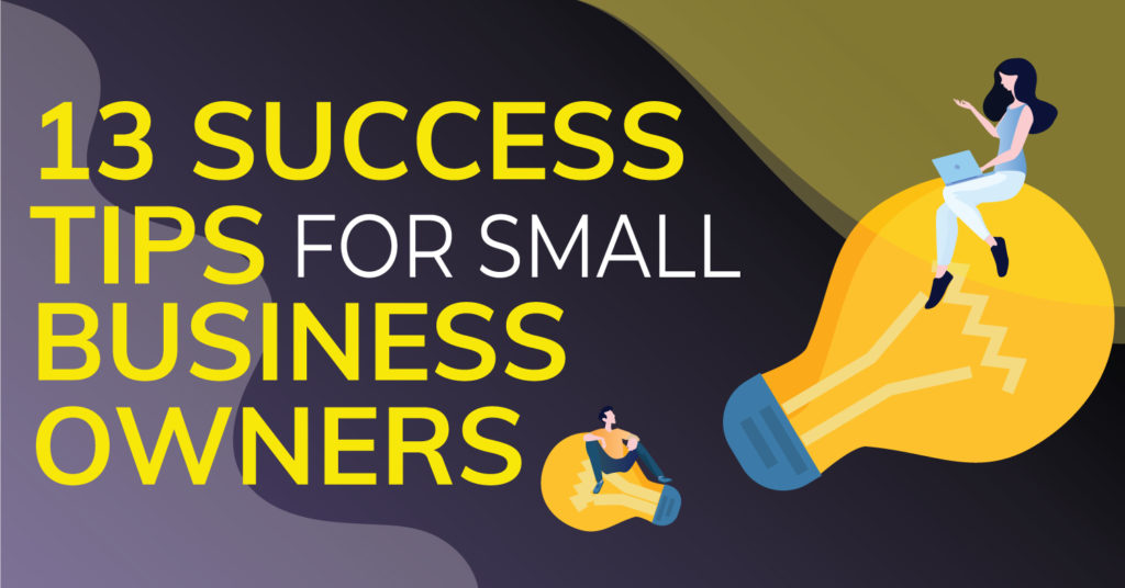 13-tips-from-successful-small-business-owners.